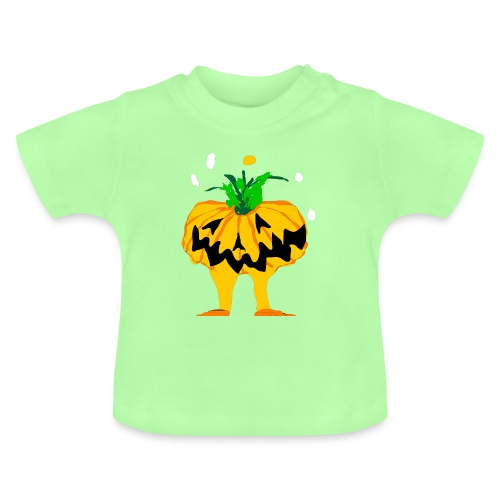 HALLOWEEN COLLECTION 2017 - Baby T-Shirt