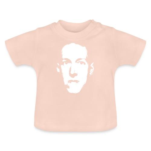 Lovecraft - Maglietta per neonato