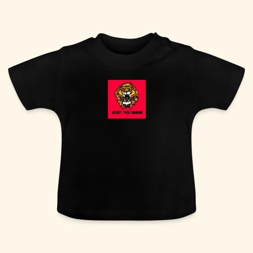 Mascot Design - Baby T-Shirt