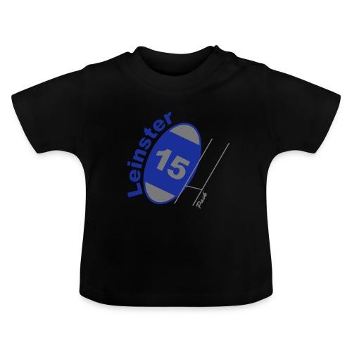 Leinster - T-shirt Bébé