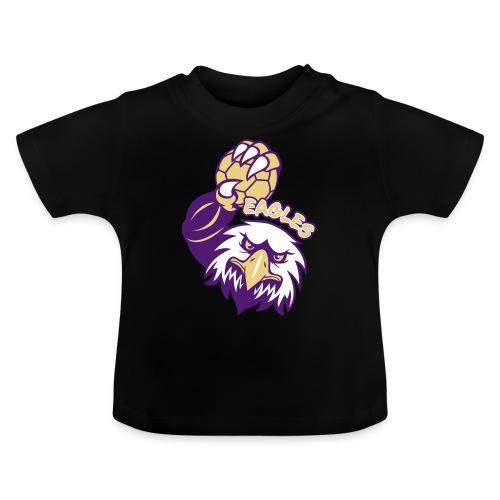 Eagles Handball - T-shirt Bébé