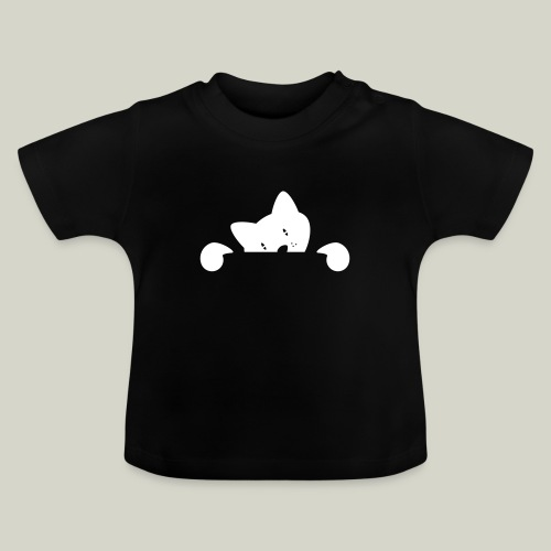 Kidtens - Baby T-Shirt