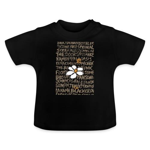 bee-png - Maglietta per neonato