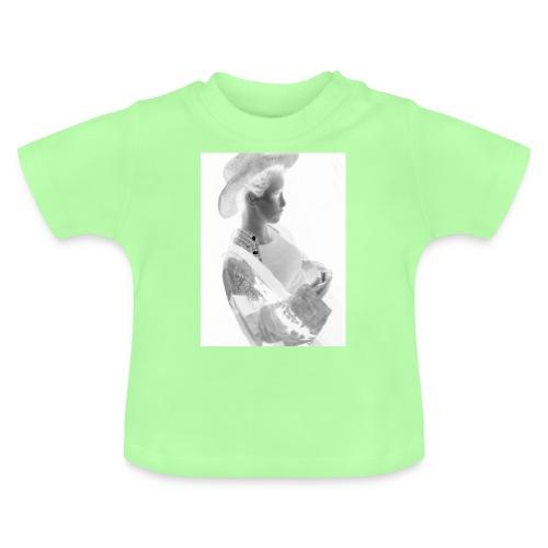 Internalised - Baby T-Shirt