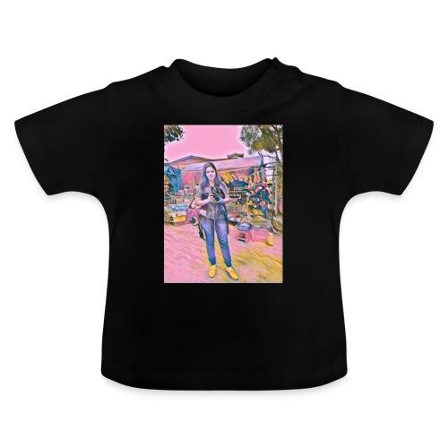 238745309072202 - Baby T-Shirt