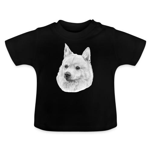 norwegian Buhund - Baby T-shirt