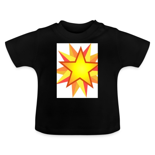 ck star merch - Baby T-Shirt