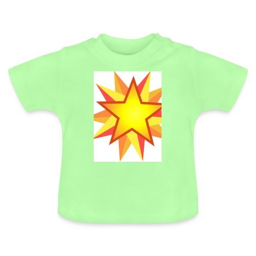 ck star merch - Baby T-Shirt