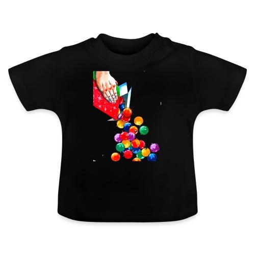 X ereals - Baby T-Shirt
