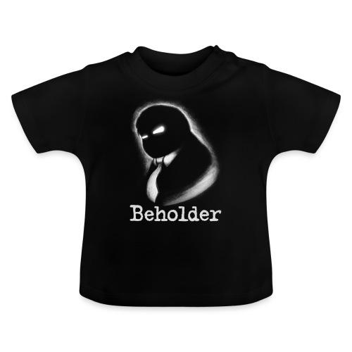 Carl Shteyn - Baby T-Shirt