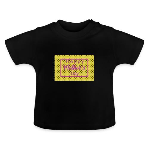 Muttertag - Baby T-Shirt