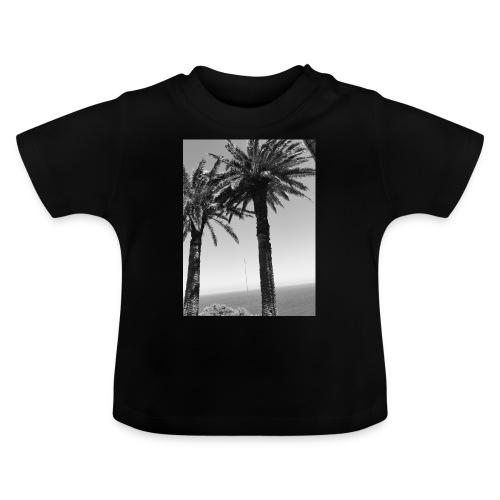 arbre - T-shirt Bébé