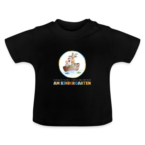 Shirt Kiga - Baby T-Shirt