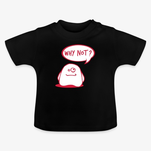 gosthy - Baby T-Shirt