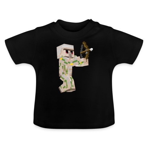 Bow Shooter - Baby-T-shirt
