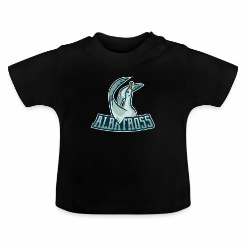 ag logo - Baby T-Shirt