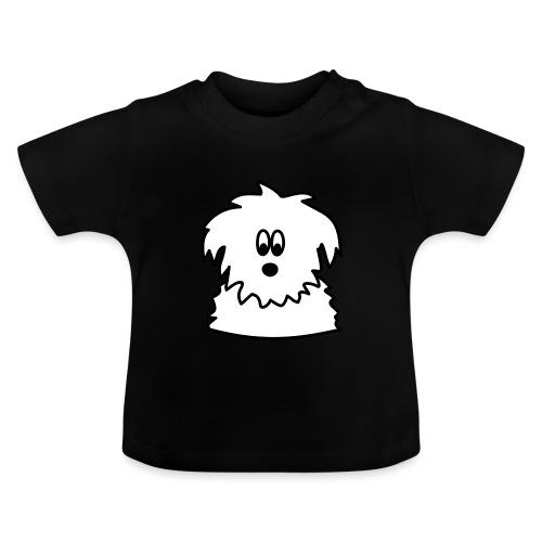 bobtail2 - Baby T-Shirt