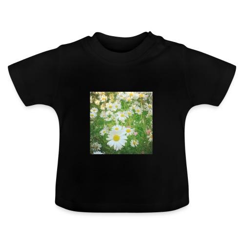 11737851 1041532795858623 - Baby T-Shirt