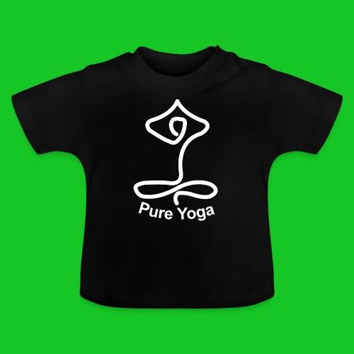 Pure Yoga - Baby T-shirt