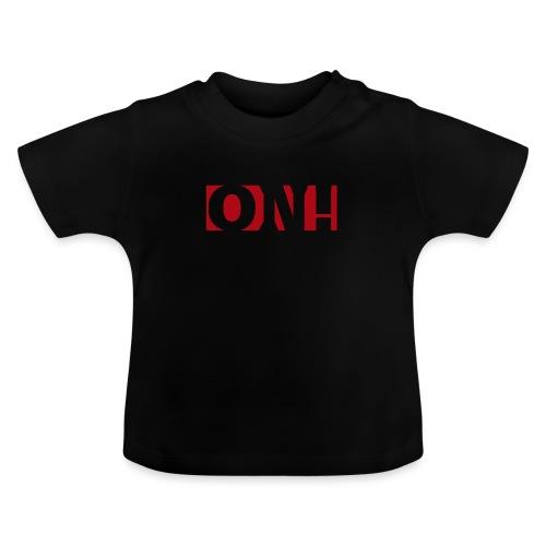 ONH - Vauvan t-paita