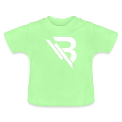Busch Design Logo - Baby T-shirt