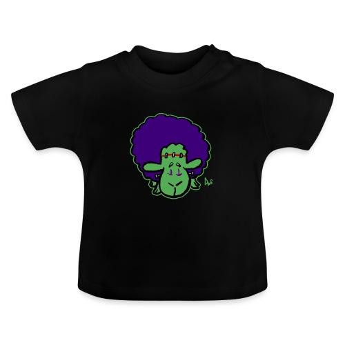 Frankensheep's Monster - T-shirt Bébé