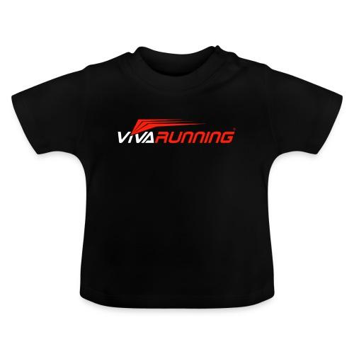TIENDA VIVA RUNNING - Camiseta bebé