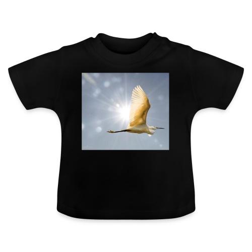IMG 20180311 111503 - Baby T-Shirt