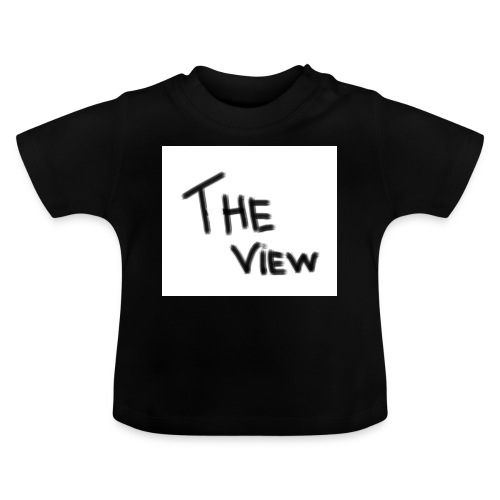 Untitled - Baby T-shirt