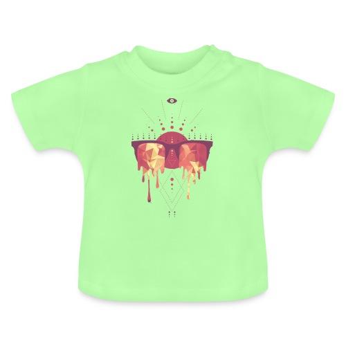 summer png - Baby T-shirt