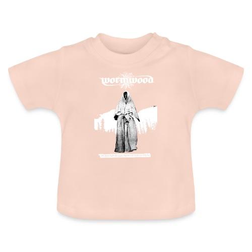 Women's Witch Print - Baby T-Shirt