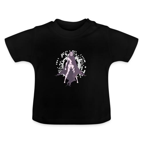 Sombra - Baby T-shirt