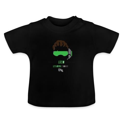 Lucio - Baby T-shirt