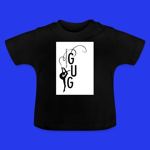 GUG logo - Baby T-Shirt