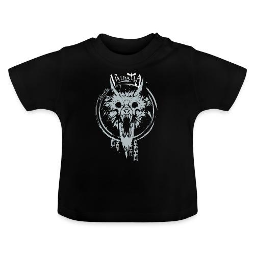 Valhalla Fenrir - Baby T-shirt
