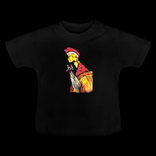 Centurion Roman - Maglietta per neonato