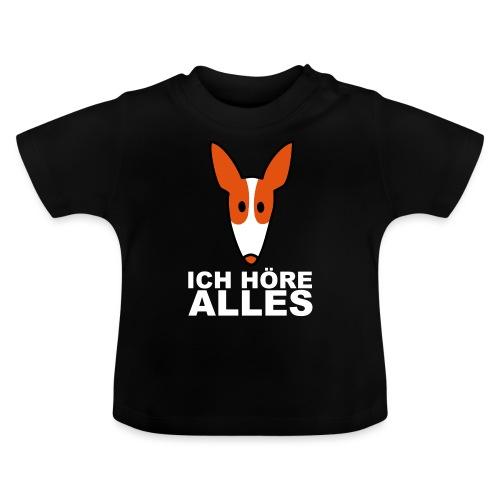 Podenco - Baby T-Shirt
