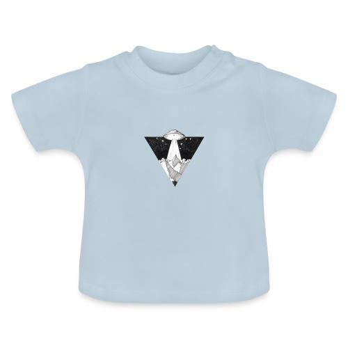 UFO - Baby T-Shirt