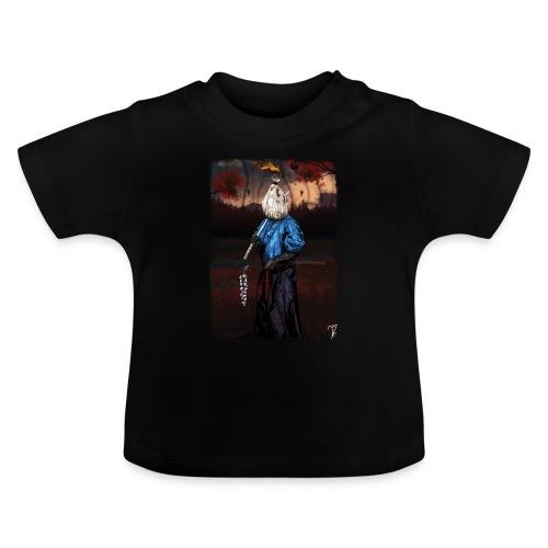 Kinchakumi - T-shirt Bébé