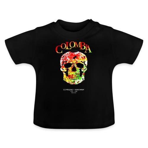 Farbentot - Baby T-Shirt