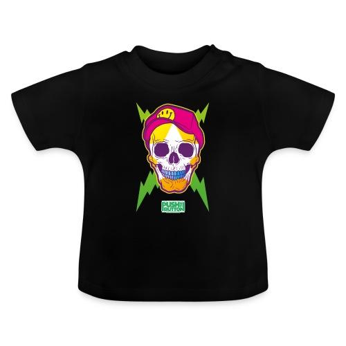 header1 - Baby T-Shirt