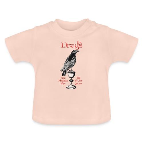 Six of crows - Camiseta bebé