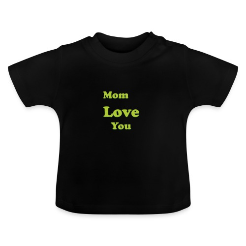 Nameless 3 - Baby T-Shirt