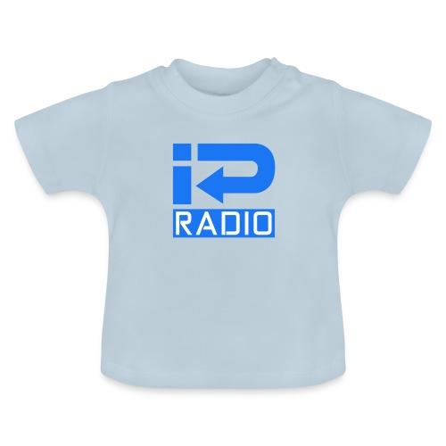 logo trans png - Baby T-shirt