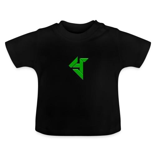 Y_logo - Baby T-Shirt