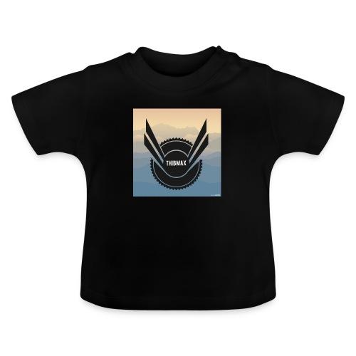 IMG 0750 - Baby T-shirt