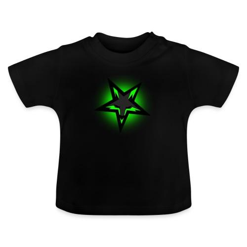KDutch Logo - Baby T-Shirt