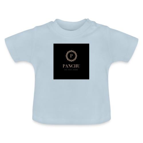 Panchu - Baby T-Shirt