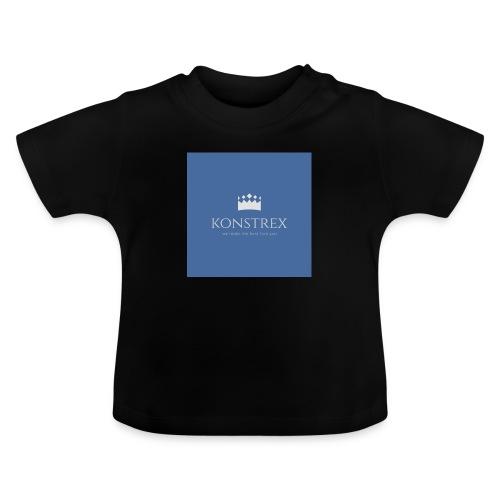 konstrex - Baby T-shirt