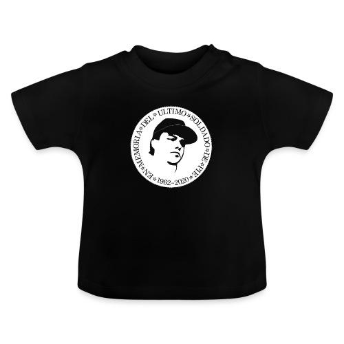 Kopfversation - Baby T-Shirt